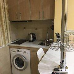 Светлана Плюс Отель 3* Улучшенный номер с различными типами кроватей фото 9