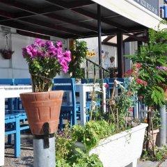 Karacam Турция, Фоча - отзывы, цены и фото номеров - забронировать отель Karacam онлайн фото 3