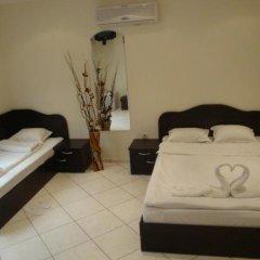 Hotel Niagara 3* Стандартный номер с разными типами кроватей фото 11