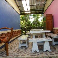Отель Ya Teng Homestay фото 10