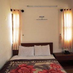 La Vie Hotel Стандартный номер с различными типами кроватей фото 4