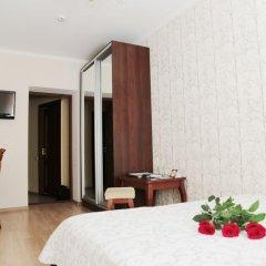 Гостиница Европейский Украина, Киев - 9 отзывов об отеле, цены и фото номеров - забронировать гостиницу Европейский онлайн комната для гостей фото 4