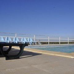 Отель Casa Serra e Mar бассейн фото 2