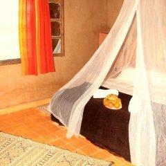 Отель Riad Ouzine Merzouga Марокко, Мерзуга - отзывы, цены и фото номеров - забронировать отель Riad Ouzine Merzouga онлайн интерьер отеля фото 3