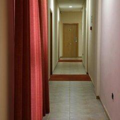 Отель Apartamentos DV Испания, Барселона - отзывы, цены и фото номеров - забронировать отель Apartamentos DV онлайн интерьер отеля