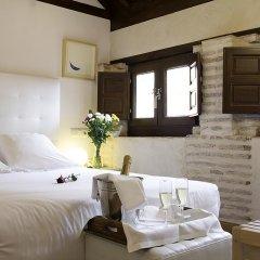 Rusticae Gar-Anat Hotel Boutique 3* Номер категории Эконом с различными типами кроватей фото 7
