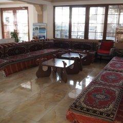 Ozbay Hotel Турция, Памуккале - отзывы, цены и фото номеров - забронировать отель Ozbay Hotel онлайн питание