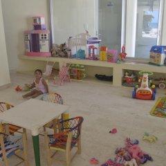 Отель Apartamento Estrella Del Mar Acapulco детские мероприятия фото 2