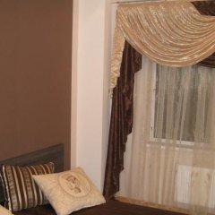 Апартаменты Жемчужина Аркадии Одесса комната для гостей фото 4