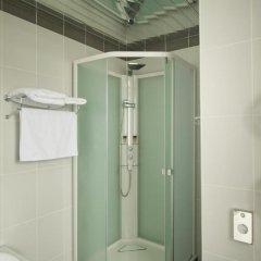 Гостиница Арена Минск 3* Апартаменты разные типы кроватей