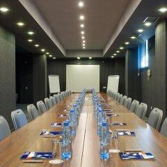 Гостиница Астория Тбилиси помещение для мероприятий фото 2