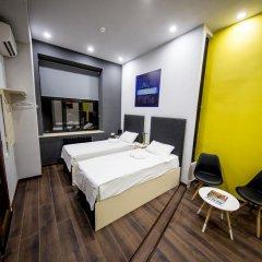 Отель Elysium Gallery Hotel Армения, Ереван - отзывы, цены и фото номеров - забронировать отель Elysium Gallery Hotel онлайн спа фото 2