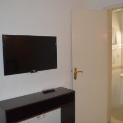 Отель ABS-Guest House удобства в номере