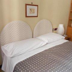 Torreata Residence Hotel 3* Стандартный номер с разными типами кроватей фото 3