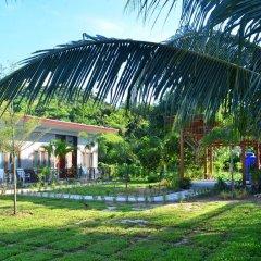 Отель Andawa Lanta House Ланта фото 13