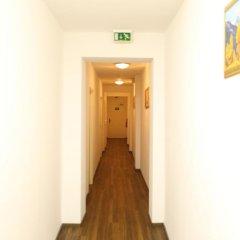 Отель Ai Konigshof Берлин интерьер отеля фото 3