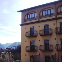 Отель Bellavista Бельвер-де-Серданья фото 3