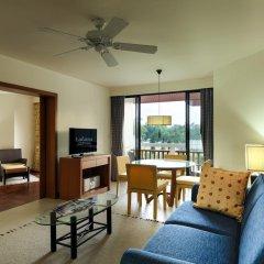 Отель Laguna Holiday Club Phuket Resort 4* Полулюкс фото 3