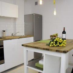Апартаменты Bizzi Luxheart Of Old Town Apartment Апартаменты фото 2