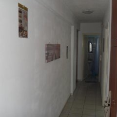 Отель Lambros Греция, Закинф - отзывы, цены и фото номеров - забронировать отель Lambros онлайн интерьер отеля фото 2