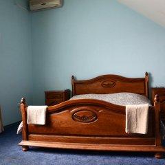 Гостиница Дворик удобства в номере фото 3