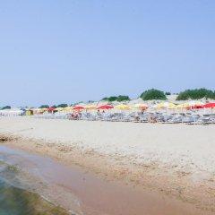 Гостиница Надежда в Анапе отзывы, цены и фото номеров - забронировать гостиницу Надежда онлайн Анапа пляж фото 2