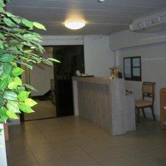 Отель Best Value Inn Nana Бангкок интерьер отеля фото 3