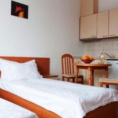 Apart Hotel Flora Residence Daisy 4* Студия фото 5