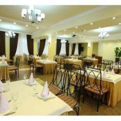 Отель Park Resort Aghveran фото 3