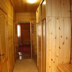 Гостевой Дом Просперус Апартаменты с различными типами кроватей фото 12
