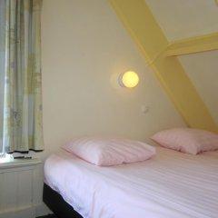 Hotel Museumzicht комната для гостей фото 5
