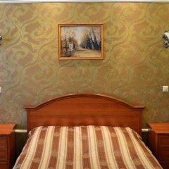 Гостиница Дунай удобства в номере фото 2