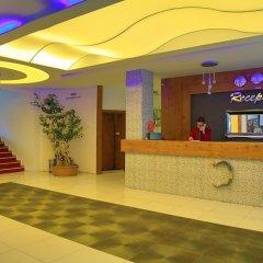 The Apple Palace Турция, Амасья - отзывы, цены и фото номеров - забронировать отель The Apple Palace онлайн интерьер отеля