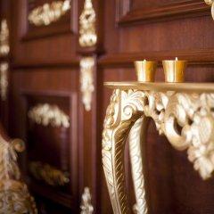 Отель Millennium ApartHotel Болгария, Свети Влас - отзывы, цены и фото номеров - забронировать отель Millennium ApartHotel онлайн развлечения