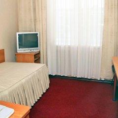 Гостиница Гостиный Дом Визитъ Стандартный номер с различными типами кроватей фото 5