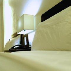 Century Plaza Hotel 2* Улучшенный номер с различными типами кроватей фото 2