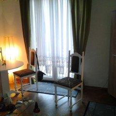 Отель Aba Сербия, Белград - отзывы, цены и фото номеров - забронировать отель Aba онлайн удобства в номере