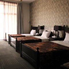 Horizon Hotel Apartments 2* Улучшенные апартаменты с различными типами кроватей