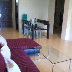 Отель Villa Thongbura 3* Люкс с различными типами кроватей фото 11
