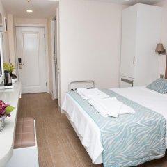 Asli Hotel Турция, Мармарис - отзывы, цены и фото номеров - забронировать отель Asli Hotel онлайн комната для гостей