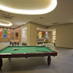Отель Barut Hemera детские мероприятия фото 2