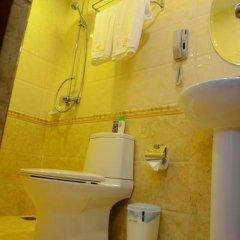 Отель The Melrose 3* Стандартный номер с различными типами кроватей фото 7
