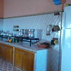 Отель Kasbah Le Berger, Au Bonheur des Dunes Марокко, Мерзуга - отзывы, цены и фото номеров - забронировать отель Kasbah Le Berger, Au Bonheur des Dunes онлайн в номере
