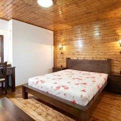 Отель Spa Complex Staro Bardo Стандартный номер фото 5