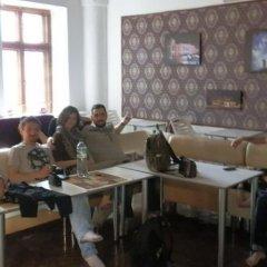 Гостиница Krovat Hostel Украина, Одесса - 3 отзыва об отеле, цены и фото номеров - забронировать гостиницу Krovat Hostel онлайн интерьер отеля фото 2