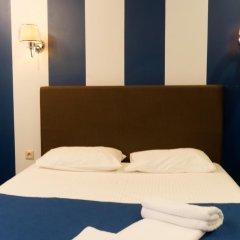 Мини-Отель Рандеву Марьино Стандартный номер с различными типами кроватей фото 9
