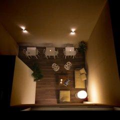 Отель Bed 'n Design Италия, Флорида - отзывы, цены и фото номеров - забронировать отель Bed 'n Design онлайн интерьер отеля фото 3