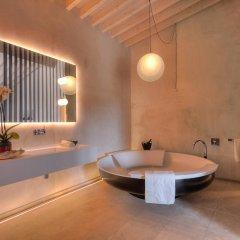 Hotel Xereca ванная фото 2