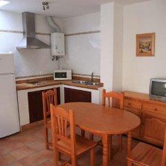 Отель Apartamento Cadiz Испания, Кониль-де-ла-Фронтера - отзывы, цены и фото номеров - забронировать отель Apartamento Cadiz онлайн в номере