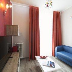 Oasi Village Hotel 3* Полулюкс фото 2